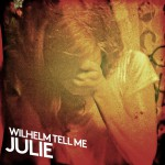 julie_cover